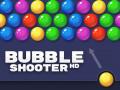 Jogos Bubble Shooter