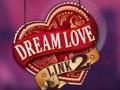 Jogos Dream Love Link 2