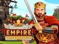 Jogos GoodGame Empire