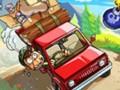 Jogos Hill Climb Twisted Transport