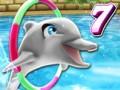 Jogos My Dolphin Show 7