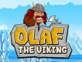 Jogos Olaf the Viking