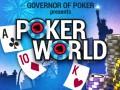 Jogos Poker World