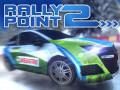 Jogos Rally Point 2