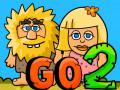 Jogos Adam and Eve GO 2