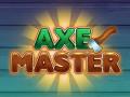 Jogos Axe Master
