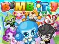 Jogos Bomb it 7