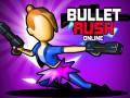 Jogos Bullet Rush Online