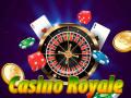 Jogos Casino Royale