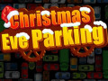 Jogos Christmas Eve Parking
