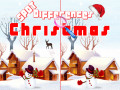 Jogos Christmas Spot Differences