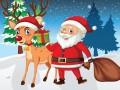 Jogos Christmas Trains