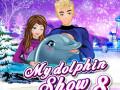 Jogos Dolphin Show 8