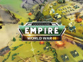 Jogos Empire: World War III