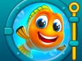 Jogos Fishing Online