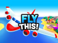 Jogos Fly THIS!