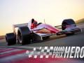 Jogos Grand Prix Hero