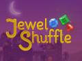 Jogos Jewel Shuffle