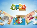 Jogos Kids Animal Fun