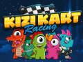 Jogos Kizi Kart