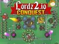 Jogos Lordz2.io