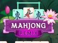 Jogos Mahjong Remix