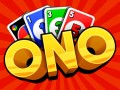 Jogos ONO Card Game