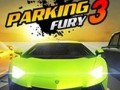 Jogos Parking Fury 3