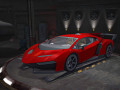 Jogos Parking Fury 3D: Night Thief