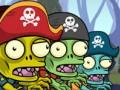Jogos Pirates Slay