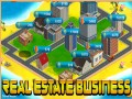 Jogos Real Estate Business