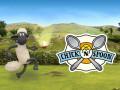 Jogos Shaun The Sheep Chick n Spoon