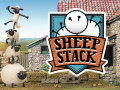 Jogos Shaun The Sheep Sheep Stack