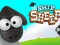 Jogos Ship The Sheep