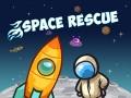 Jogos Space Rescue