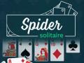 Jogos Spider Solitaire