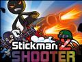 Jogos Stickman Shooter 2