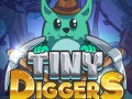 Jogos Tiny Diggers
