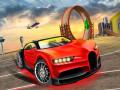 Jogos Top Speed Racing 3D