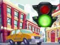 Jogos Traffic Control