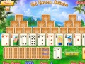 Jogos Tri Towers Solitaire