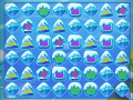 Jogos Winter Frozen
