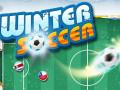 Jogos Winter Soccer
